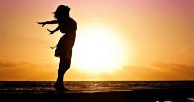 התקף חרדה 10 טיפים יעילים להתמודדות